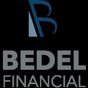Bedel Financial