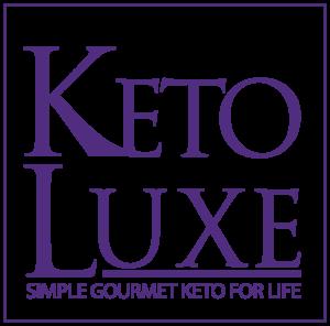 KetoLuxe