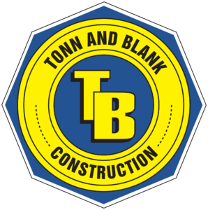 Tonn and Blank Construction